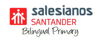 Bilingual Primary - Salesianos Santander